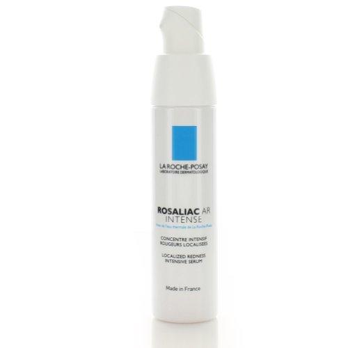 Roche Posay Rosaliac AR Intense Creme, 40 ml