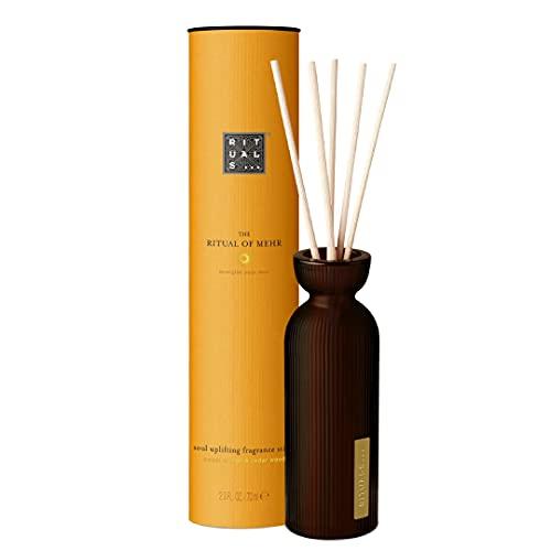 Rituals Cosmetics Trade Bv Ritual