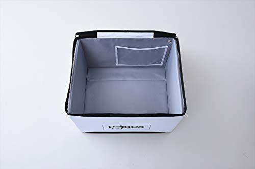 山善(YAMAZEN)宅配BOXSPB-1