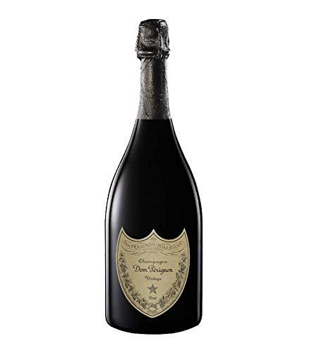 Champagne Dom Pérignon Vintage 2010-75cl.