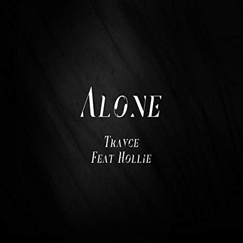 Trayce feat. Hollie