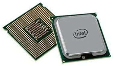 Intel Pentium D Dual Core 3.2Ghz LGA775 CPU SL9QR 4MB / 800 Mhz