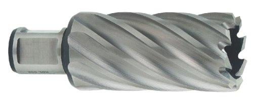 Metabo 626532000 HSS Core Drill, Green, 23 x 55 mm