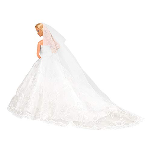 Top 10 best selling list for wedding dress clothes
