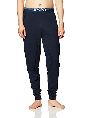 Recopilación de Pantalones Caballero favoritos de las personas. 3