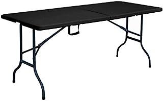 Amazonfr Table De Jardin Leclerc