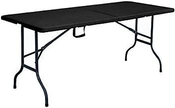 Amazon Fr Tables Pliantes