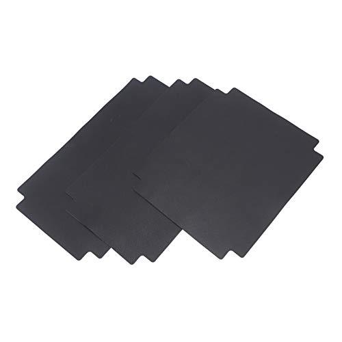 LiMePng para R1200GS R1250GS Caja DE Caja DE Caja DE Caja DE CUCHIÓN DE MOTORIA PVC Kit para BMW R1200GS LC Adventure DV R1250GS Equipaje LiMePng (Color : C)