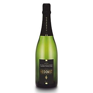 Hedonist-Champagner-als-Brut-in-edlem-Design-aus-100-Pinot-Meunier