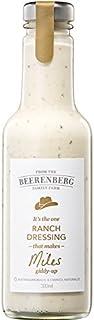 Beerenberg Ranch Dressing, 300 ml