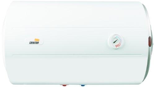 Termos Electricos Horizontales 50 Litros Marca Cointra