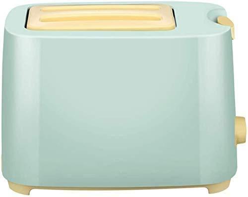 Automatischer-Brotbackautomaten-Toaster-2-Scheiben-Edelstahl-Bratspiessfahrer-Home-Fruehstuecksmaschine-Mit-Staubschutz-Lxhff-Form