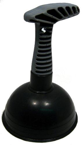 PLUMB-PAK T627AMZ Mini pistone del lavandino