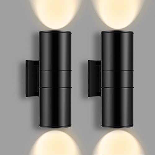 Recopilación de Lámparas e iluminación más recomendados. 11