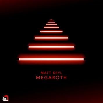 Megaroth