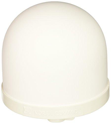 Aquaboon (A) CE-S water filter, 4
