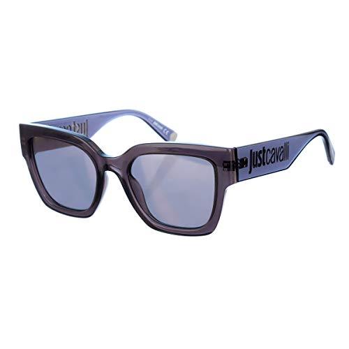 Just Cavalli Gafas de Sol