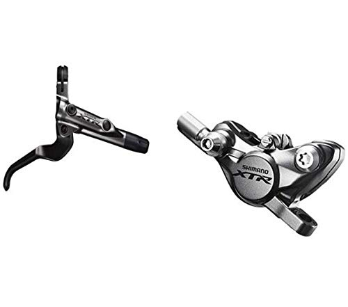 _Shimano_Bike_Parts - Freno a Disco XTR M9000 (Race)