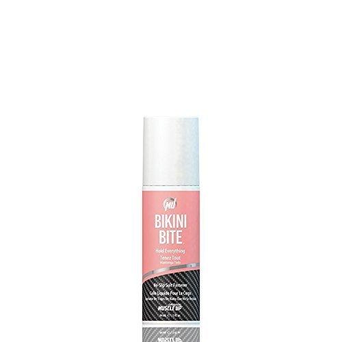 Performance Brands Bikini Bite Suit Fastener, 3-Ounce Body Care / Beauty Care / Bodycare / BeautyCare by ProTan