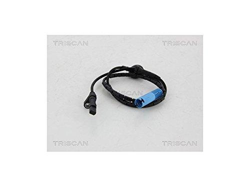 TRISCAN 8180 17101 Freins