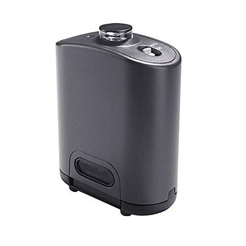 IUCVOXCVB Accesorios de aspiradora Ajuste de la Pared de navegación Virtual para Irobot Roomba 595 620 630 650 660 760 770 780 500 600 700 Series Fabricantes de reemplazo de aspiradora
