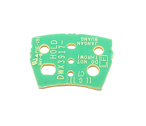Find Discount Control Assy DWX3917 For Pioneer DJ Controller DDJ-RR