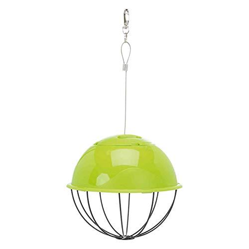 Futterball Ø-16 cm - 4