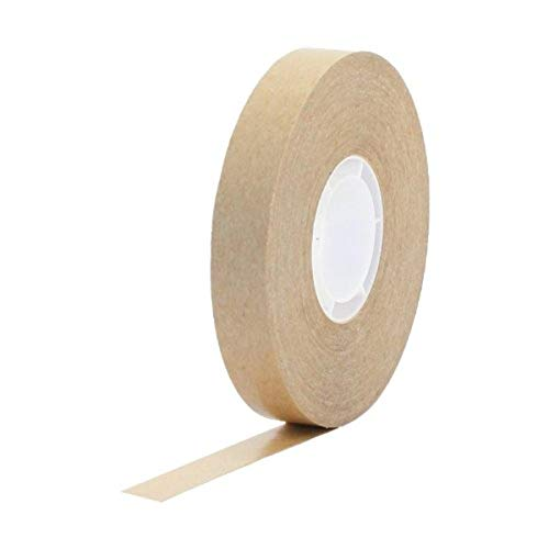 ProTapes Pro 154 ATG Acrylic Adhesive Transfer Tape, 2 mils Thick, 60 yds Length x 3/4