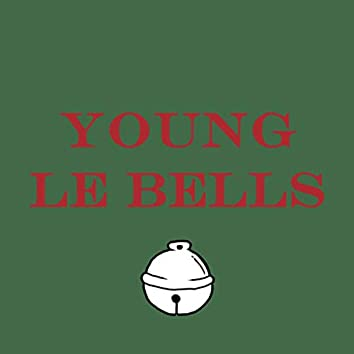 young Le Bells