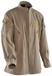 womens khaki flight suit