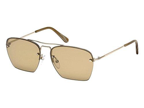 occhiali da sole uomo walker migliore guida acquisto