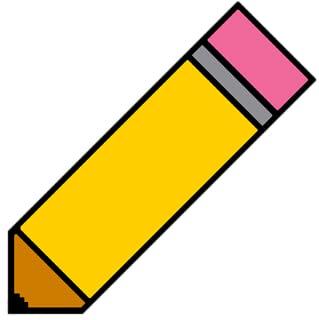 free doodler 2.0