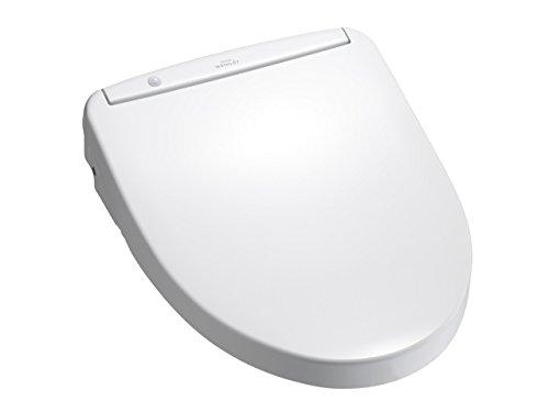 TOTOウォシュレットKFシリーズ瞬間式温水洗浄便座ホワイトTCF8CF66#NW1