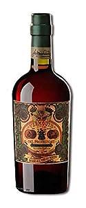 Vermouth del Professore Red Vermouth