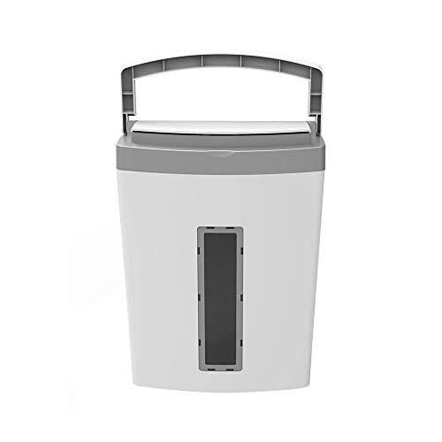 Plastificadora Basics  marca DISS