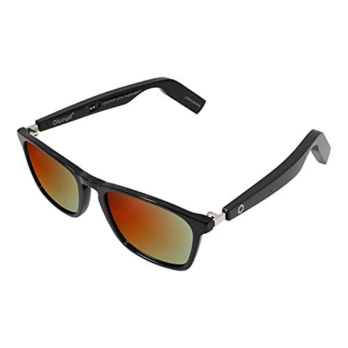 Smart Audio Sunglasses
