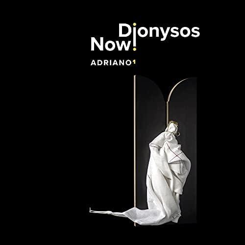 Dionysos Now