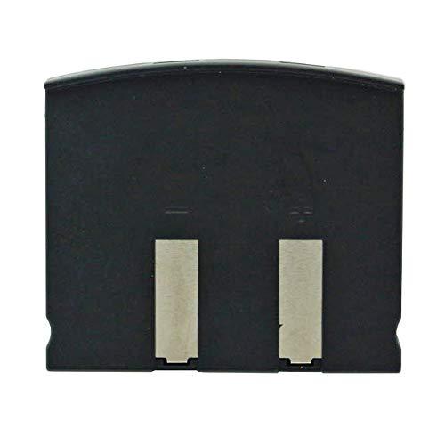 Batteria adatta per Amplicom TV2400 93ITV24BAT, TV2500, Li-ion, 3,7 V, 270 mAh, 1,0 Wh