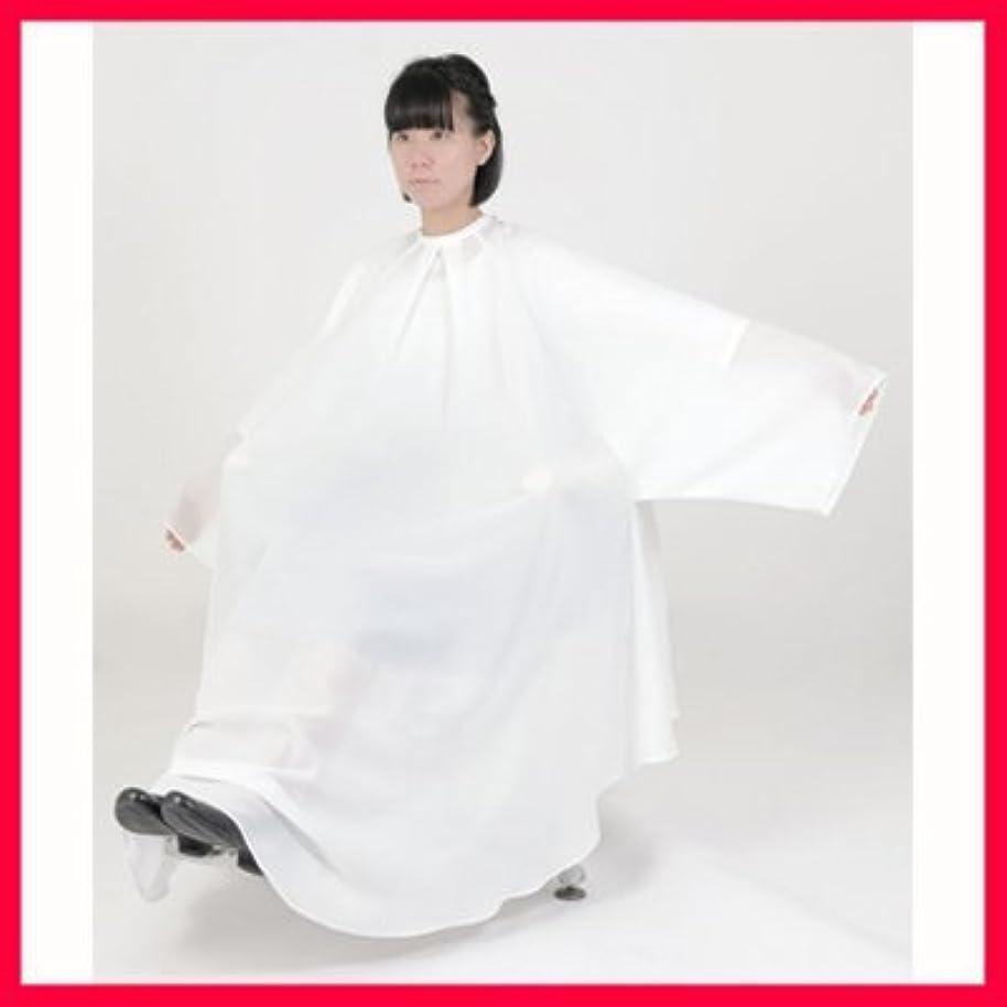 子猫権限を与える間違えたエクセル 8112 ビッグドレス(カット)ホワイト