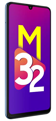 31+XBGBHC6S Tamil News Spot