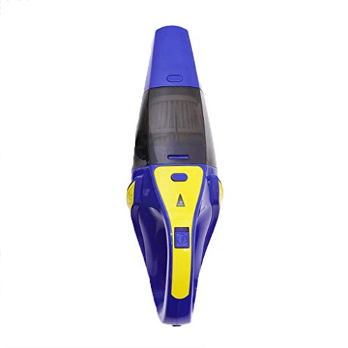 Review Of Yyqtxcq Car Vacuum Cleaner, Goodyear car Vacuum Cleaner car Vacuum Cleaner Household high-...