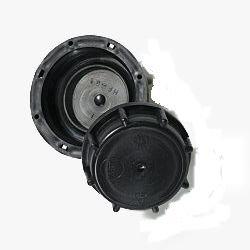 Rasterverschluß Schraubverschluss Schraubdeckel Kanisterverschluß Verschluß DIN45 Deckel für Kanister mit Orginalitätsring