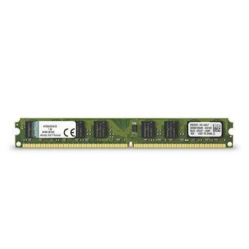 memoria ram kingston kvr800d2n6/2g