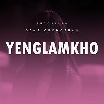 Yenglamkho