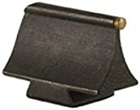 Ruger 10/22 Magnum, 77/22, 77/17 Standard All-weather 77/22 Magnum, 77/44 RS Front Sight Gold Bead