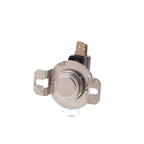 SOGELUX, Thermostat Four SECURITE 70°C ap117179