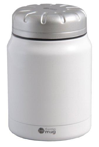 thermo mug(サーモマグ)『Tank フードコンテナー』