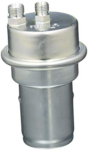 Bosch 0 438 170 019 Acumulador De Presin, Presin De Combustible