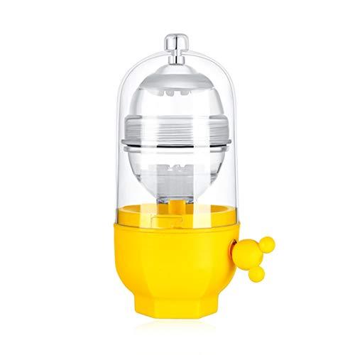 egg mixer small - 3