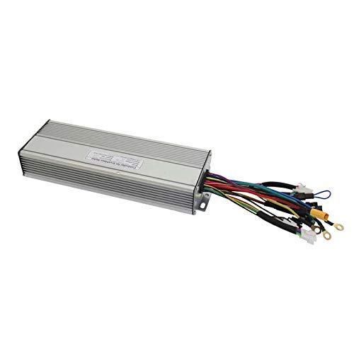 HYLH 36 V 48 V 500 W 750 W 25 A Bürstenloser DC-Controller ebike Controller Regenerative Funktion